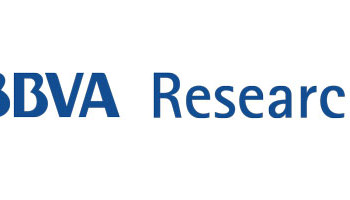 BBVA Research