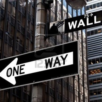 wall-street-one-way